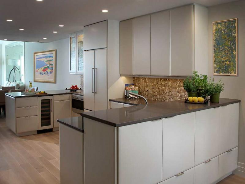 Vill_Kitchen1.jpg