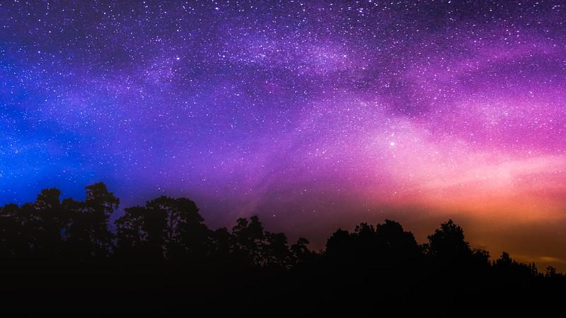 Purlple sky.jpg