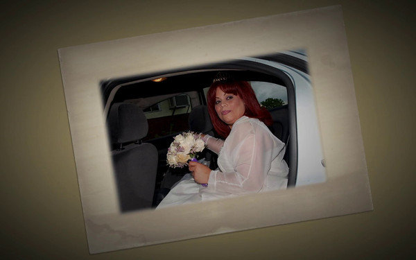 Zambrana Vera Wedding Slideshow