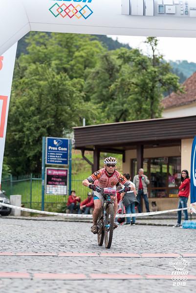 bikerace2019 (166 of 178).jpg