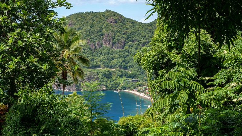 Saint-Lucia-Island-Routes-Catamaran-Tour-23.jpg