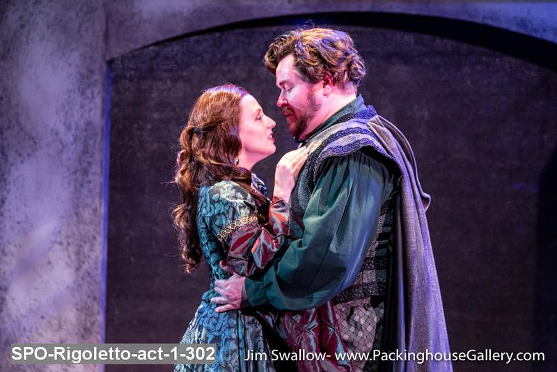 SPO-Rigoletto-act-1-302.jpg