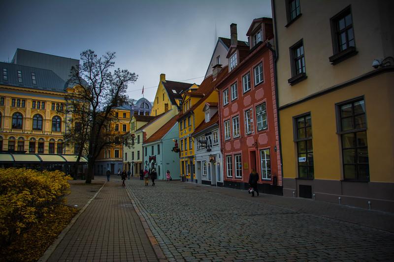 Riga24.jpg