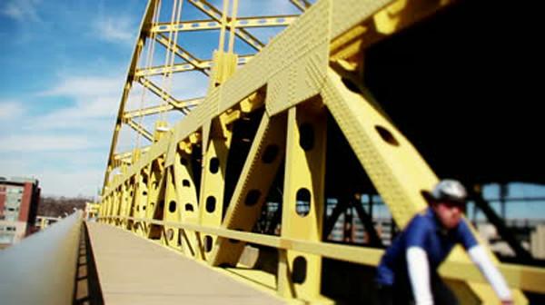 I-279 Bike Ped Bridge.jpg