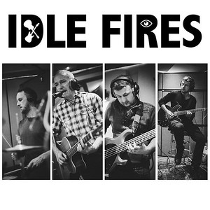Idle Fires