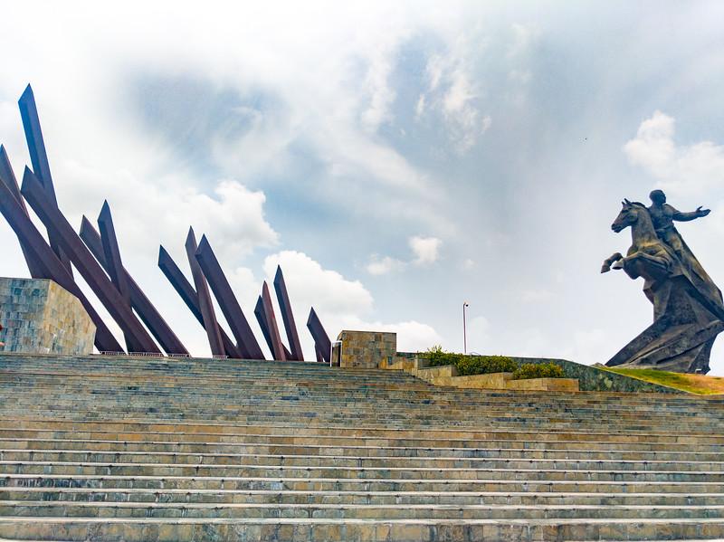 santiago de cuba monument-3.jpg
