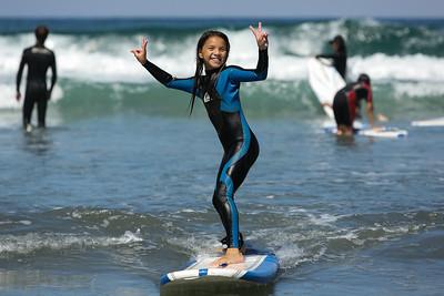 WOW Surf Camp Del Mar 7_08