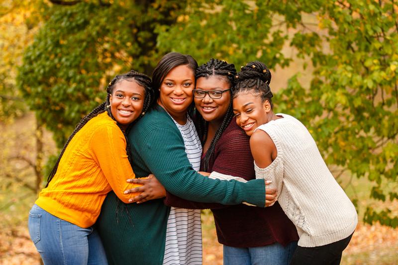SistersProof-56.jpg
