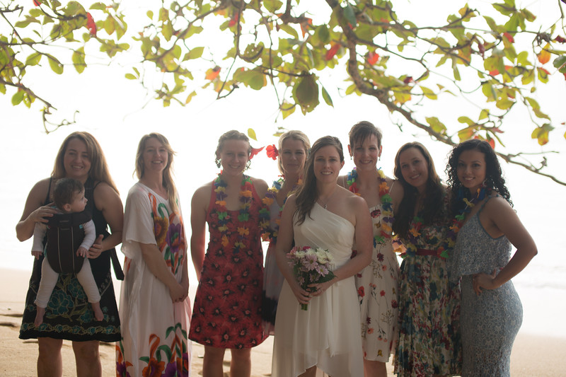 natasha-boris-kauai-wedding-12.jpg