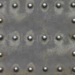 Swanson Steel