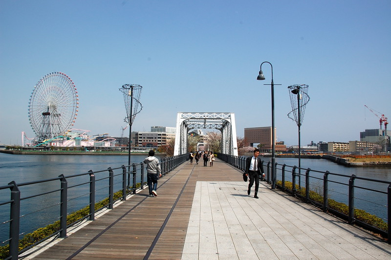 46-Japan2011_0179.JPG