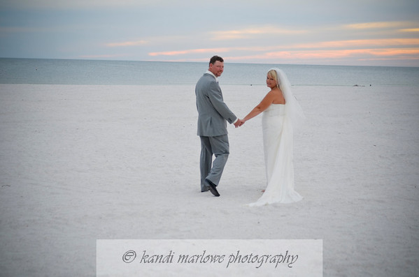 Roemler+Wilhite Wedding:  Album 1_Kandi's Photos