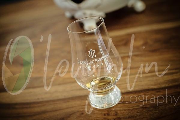 tour cognac jean luc pasquet