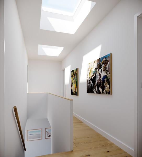 velux-gallery-hallway-32.jpg
