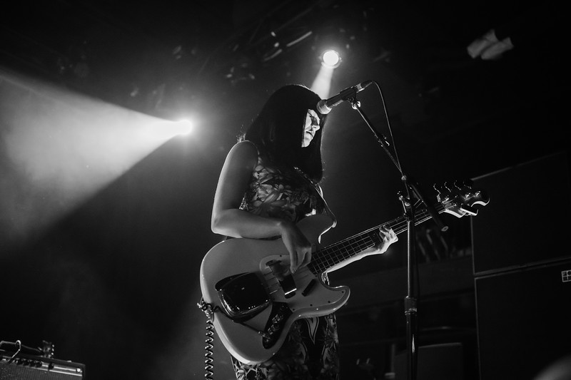 khruangbin_april12_15.jpg