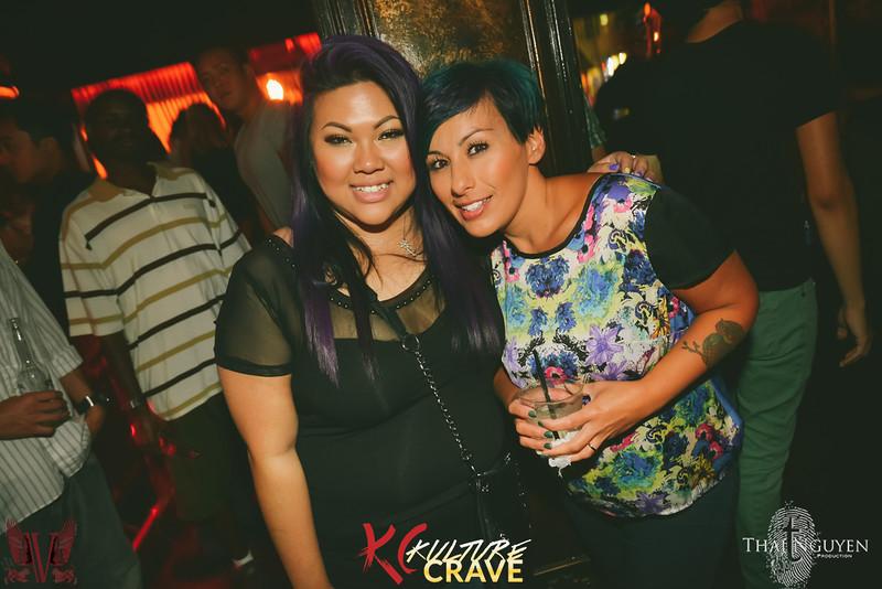 Kulture Crave 6.12.14-23.jpg