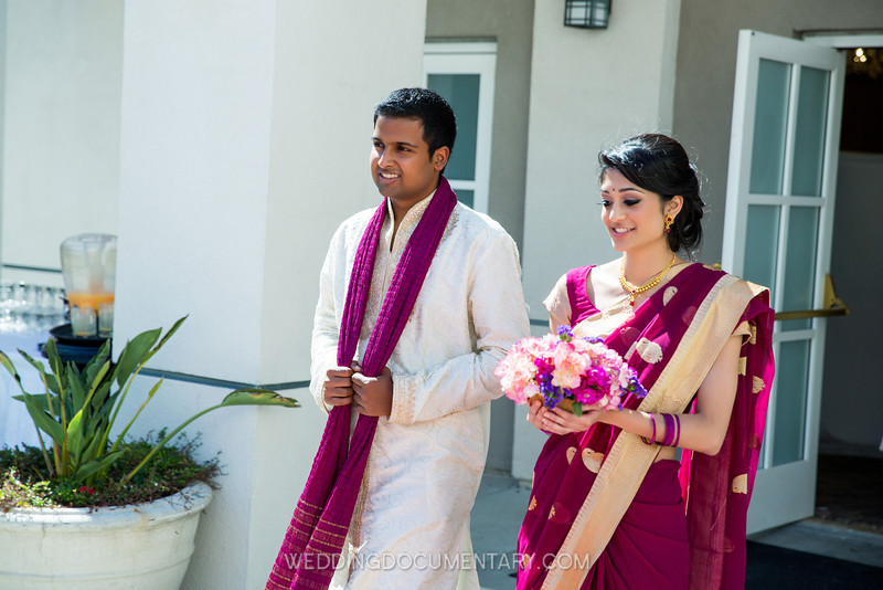 Sharanya_Munjal_Wedding-558.jpg