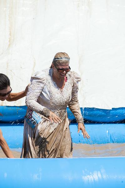 Mud Run (116).jpg