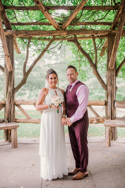 Vicsely & Mike - Central Park Wedding-70.jpg