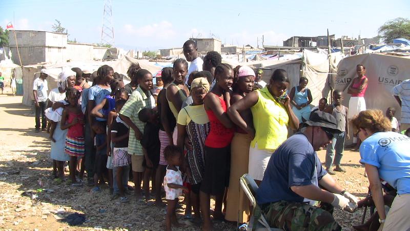 haiti feb 3rd 009.JPG