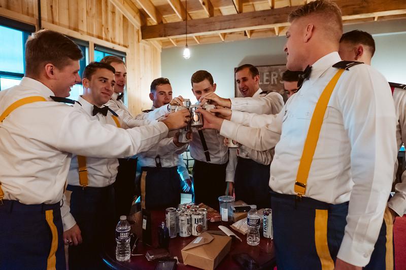 Highum-Wedding-100.jpg