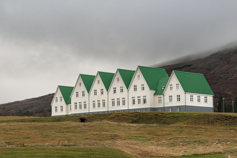 Architectural Simplicity-Iceland.JPG