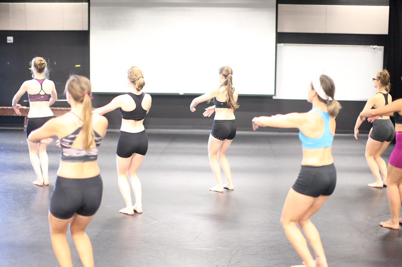 Dance Science_0462.JPG