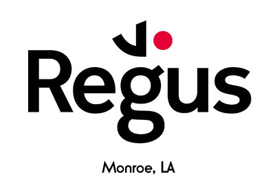 2018-12-04 REGUS Monroe Louisiana