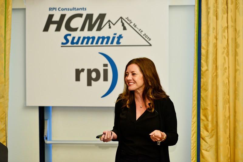 RPI-HCM Summit 2019_BFP6507.jpg
