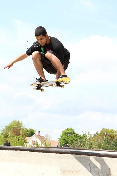 skatepark2012160.JPG