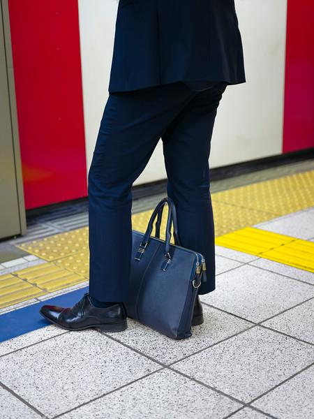 Samuel_Zeller_Tokyo_DSCF5648.jpg