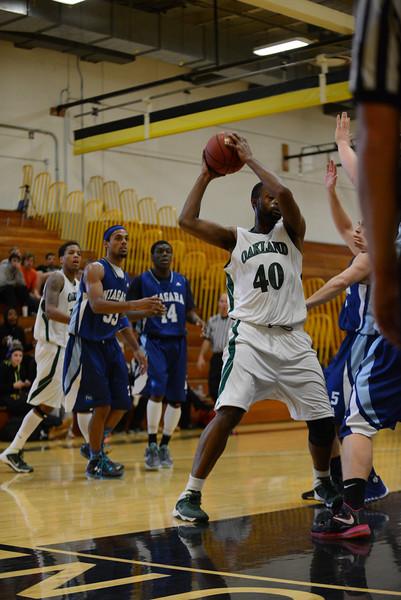 20131208_MCC Basketball_0004.JPG