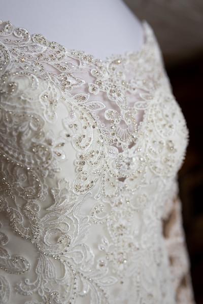 Blake Wedding-117.jpg