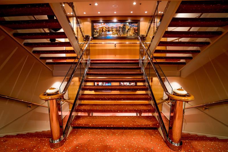 2015 Prop Club Cruise-00038.jpg