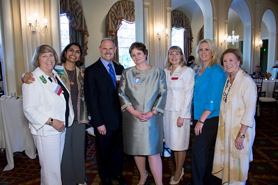2013 Girl Scouts of Central Maryland