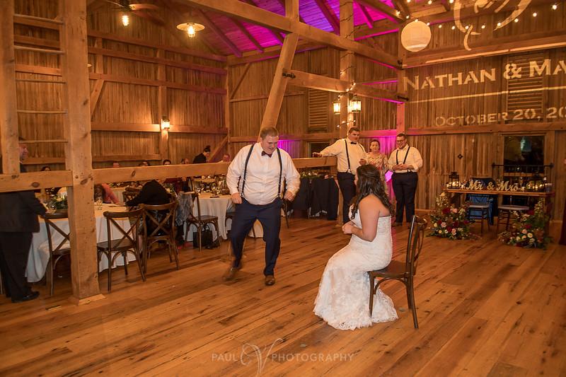 Ironstone Ranch Wedding 612.jpg