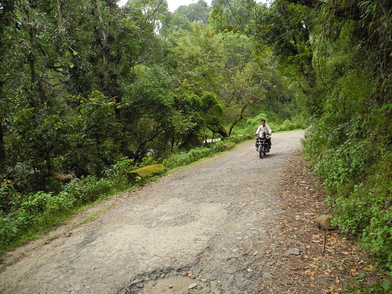 india2011 322.jpg