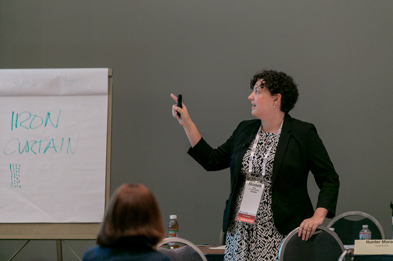 InsideNGO 2015 Annual Conference-0370-2.jpg