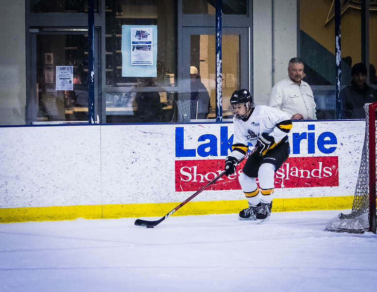 Bruins-272.jpg