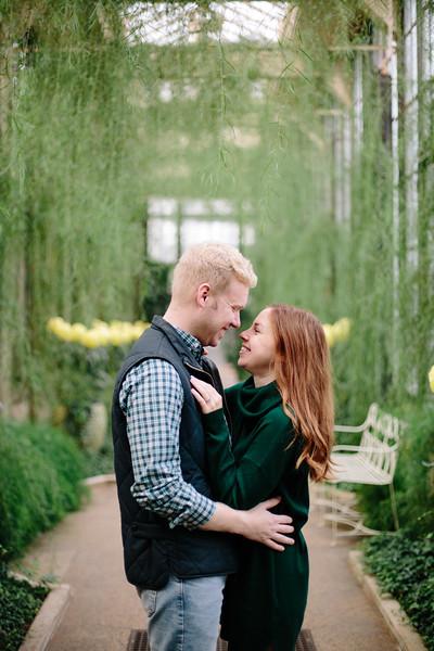 Hunter and Alyssa Engagement-12.jpg