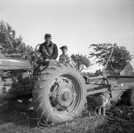 i2-George & Phil on tractor, exposure changed.jpg