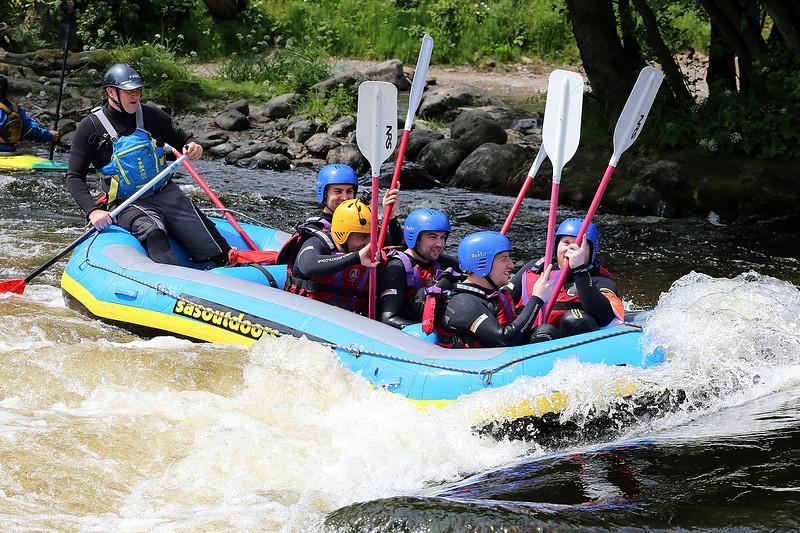 Rafting-0294.jpg
