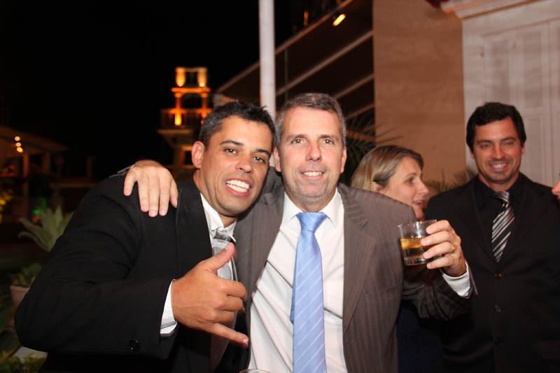 BRUNO & JULIANA 07 09 2012 (686).jpg