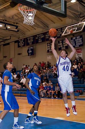 PBS Basketball 100120