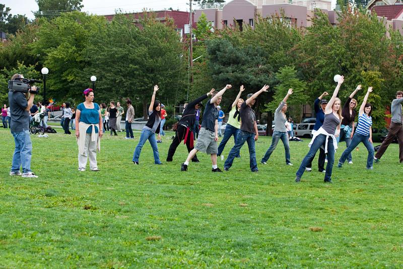 flashmob2009-165.jpg
