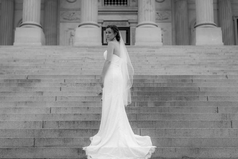 Lexington Columbia SC PHOTOGRAPHER (53 of 234).jpg