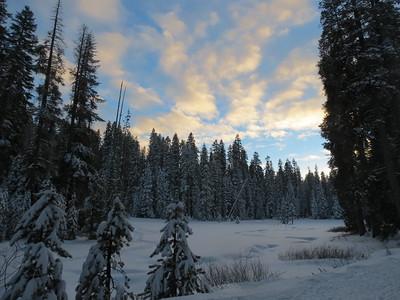 Yosemite Dec 2015