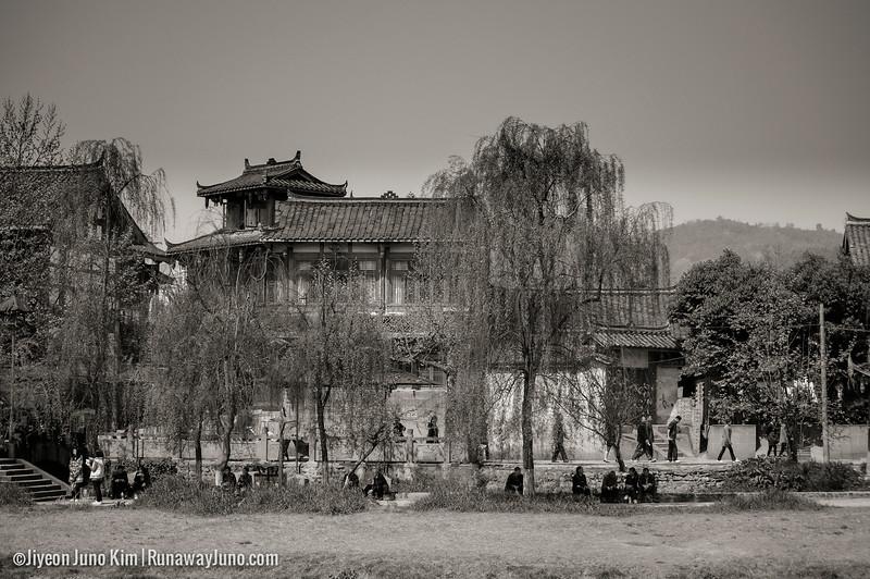 China-8963-2.jpg