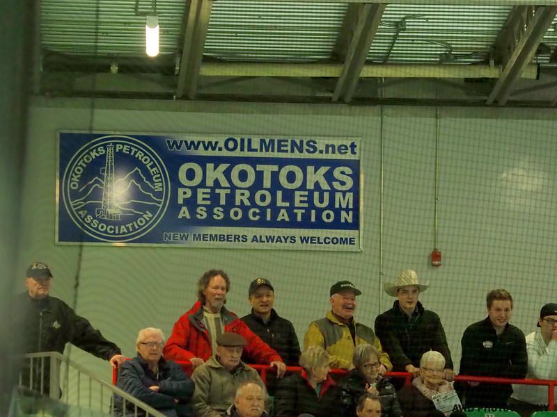 Okotoks Oilers Jan19 (113).jpg