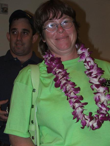 Hawaii 2005 011.jpg